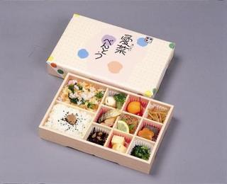 選べる7種類+お茶!!九州駅弁当付きプラン【九州ありがとうキャンペーン】