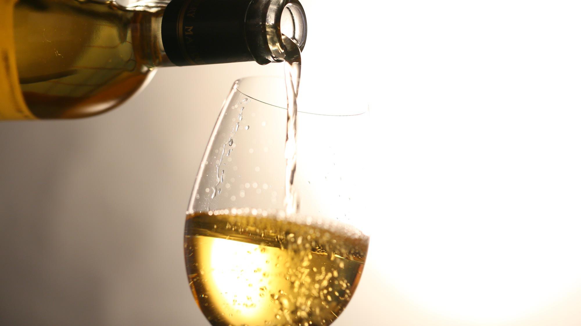 【楽天限定】甲州ワイン375mlお土産付 夕朝食プラン