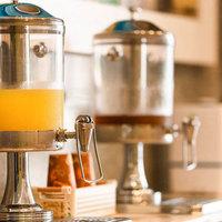 【新館ホテルタイプ】《ポーたま牧志市場店×コラボ企画》ポーたまボックスで朝食プラン(朝食付)