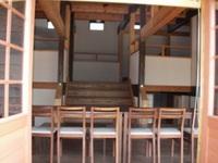 冬ぷらん*露天風呂はお休みですが、富士山はみえるよ*貸別荘でのんびり過ごそう 12名様用プラン
