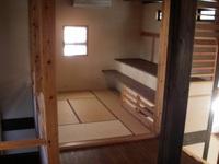 冬ぷらん*露天風呂はお休みですが、富士山はみえるよ*貸別荘でのんびり過ごそう 7名様用プラン