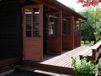 冬ぷらん*露天風呂はお休みですが、富士山はみえるよ*貸別荘でのんびり過ごそう 7-10名様用プラン