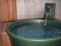富士山ちょっと見え&露天風呂を満喫 13名様のプラン
