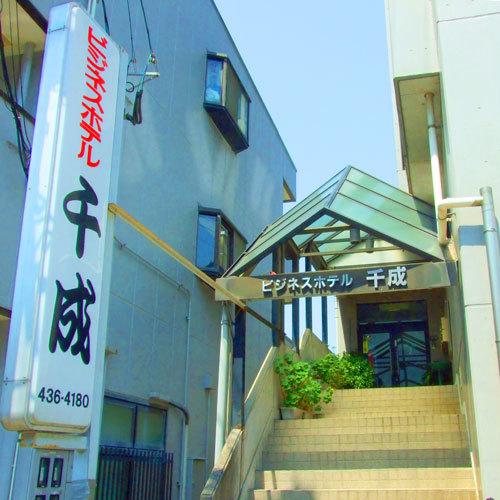 【素泊まり】ビジネスやレジャーにおすすめ☆ ※最安値<苅田駅より徒歩8分>
