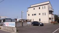 一人旅におすすめ!【素泊まり】全室バス・トイレ付/無料駐車場<苅田駅より徒歩8分>
