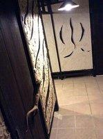女子旅★カップル★一人旅★アジアン簡易個室プラン★鍵付き、バストイレ共同★【一泊】 【1〜2名】