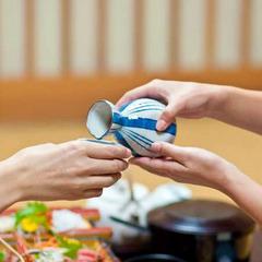 カップルにおすすめ☆ポイント2倍☆温泉デートプラン♪個室でお食事☆女性にはアメニティプレゼント☆