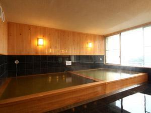 【当日限定】【貸切風呂無料】 一泊朝食付、夜は熱海散策が楽しい♪