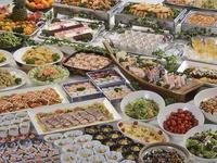 ◆旬の味覚をお楽しみください♪♪蟹食べ放題ウィーク♪♪