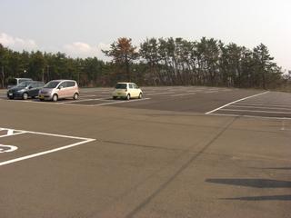 秋田県能代市落合字亀谷地1-11 湯らくの宿のしろ -04