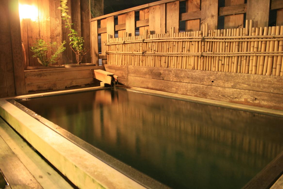Togura Kamiyamada Onsen Yumoto Kashiwaya Togura Kamiyamada Onsen Yumoto Kashiwaya