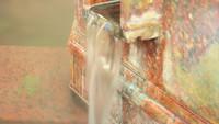 【温泉疎開5泊以上〜滞在★素泊】お部屋に籠りっきり&温泉三昧♪出前もOK隣は蕎麦屋&コンビニ徒歩3分