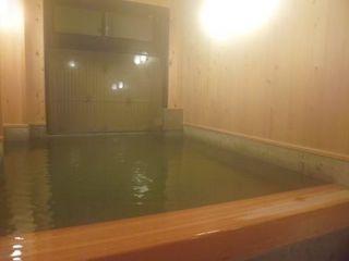 貸切入浴可【GW海の幸満喫!赤次グレードアッププラン】生うに/カニ/福島牛から1品チョイス☆