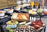 【静岡に行こう!】夕朝2食付ホテル満喫ステイ(アルポルト)