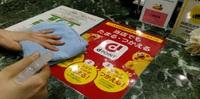 ◆仙台駅徒歩4分◆室数限定朝食バイキング付◆無料Wi-Fi対応◆