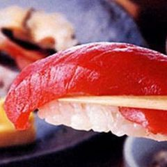 ◆仙台の美味しいお寿司◆好評!うまい鮨勘お食事券付◆朝食バイキング付◆無料Wi-Fi対応