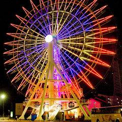 ◆仙台で遊ぼう!三井アウトレット◆クーポン引換券付◆素泊まり◆無料Wi-Fi対応