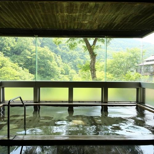 Shinshu Takayamamura Fukeikan, Takayama