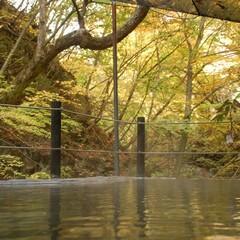 静かな温泉宿での〜んびりと過ごす【湯治】プラン