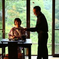 【さき楽28】お得に信州グルメ旅♪【贅沢ご飯プラン】が今ならお1人様1,080円引きに!