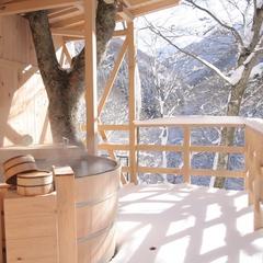 【リフト券付き】YAMABOKUスキー場で思いっきり冬を楽しもう!【期間限定12/23〜3/31】