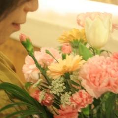 【Anniversary】大切な記念日は風景館でお祝いを 嬉しい特典付き★