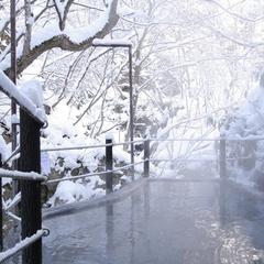 【直前割】そうだ!温泉旅行は信州へ行こう! 【1泊2食最安値】【お先でスノ。】
