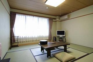 2階【おまかせ客室】リーズナブルな清水坂に面したお部屋