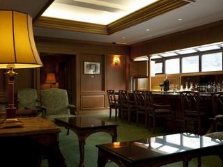 柳生の庄◆サロン・ド・柳生でカクテルを楽しまナイトプラン