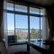 【8畳】大文字焼で名高い外輪山が一望♪室数限定の上層階客室☆