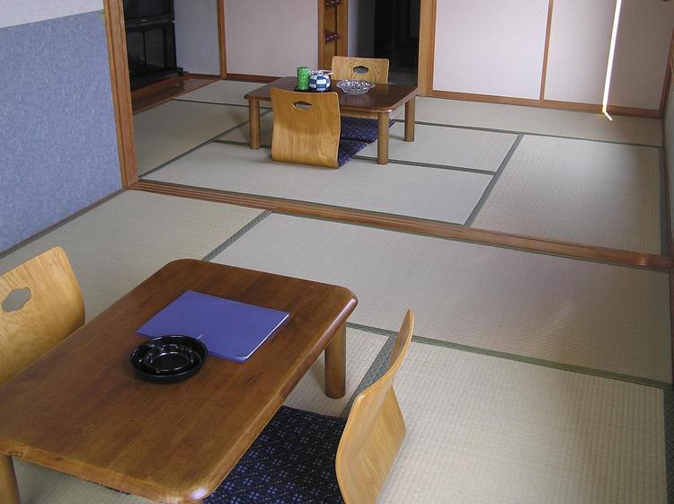 Business Hotel Daimatsu