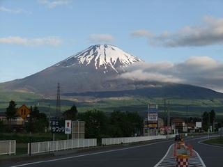 ☆★素泊まり格安プラン★☆祝世界遺産☆富士山が目の前に見えます!!