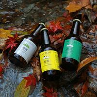 【宴会プラン】特典付/近くの醸造所ビールが1人1本!グループ宴会や団体旅行に最適♪
