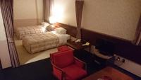 三原国際ホテル