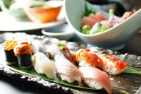箱根年末年始と早春の旅 12月〜3月まではお得なウインター価格