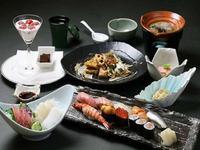 春から夏は箱根で決まり!4月〜8月のお得なプラン♪