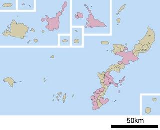 【沖縄県内にお住まいの方限定】うちなー割プラン