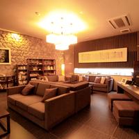 ◆月ノ想−創作会席−◆いつもの旅館のお食事に飽きた方へ≪「旅亭 松葉屋」がお届けする至福の時間≫