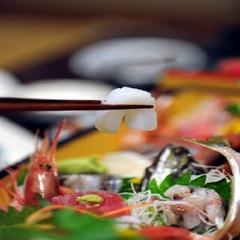 【和食御膳】&【温泉三昧】スタンダードコース♪