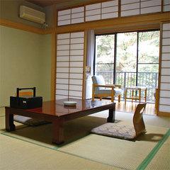 ◆一般客室10〜12.5畳