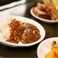 【女性限定】レディースプラン(朝食付き)〜嬉しい選べるアメニティ〜