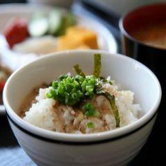 【QUOカード500円付】ビジネスサポート(朝食付き)
