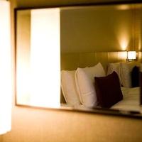 【楽天限定★長期滞在】暮らすように滞在するマンスリーホテル◆ポイント10%還元!《素泊まり》