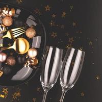 【記念日ディナー】旬の食材でお贈りするホテルディナーコース特別プラン◆数量限定特典付き!<1泊2食>