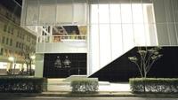 【兵庫県在住者限定】地元応援プラン!◆アーリーイン・レイトアウト特典付き!《素泊まり》