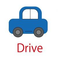 【車利用の方にオススメ】お日にち限定:提携駐車場の駐車料金セットプラン