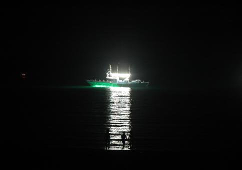 隠岐プラザホテル <隠岐諸島> 関連画像 4枚目 楽天トラベル提供