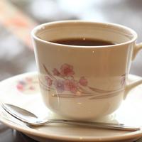 【楽天限定】飛騨牛ステーキ付き会席料理や人気店焙煎のコーヒー!温泉も満喫♪
