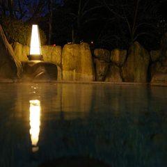 【最高ランクA5等級】下呂に来たらやっぱり・・・とろける飛騨牛ステーキ120g付き会席料理!