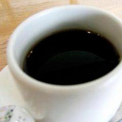 【楽天限定】飛騨牛ステーキ付き会席料理や人気店焙煎のコーヒー!温泉も満喫♪【日本三名泉】